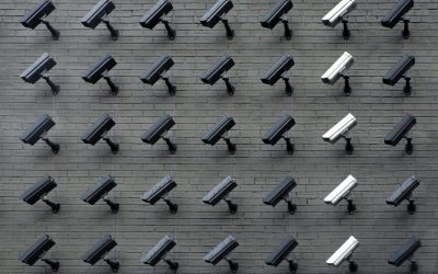 7 Design Principles of Cloud Security